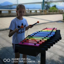 Outdoor Music Instrument7