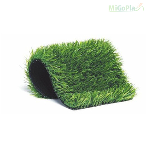Artificial Grass6