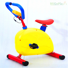 kid fitness equipment-Happy bike