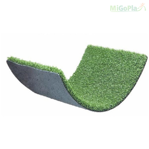 Artificial Grass4